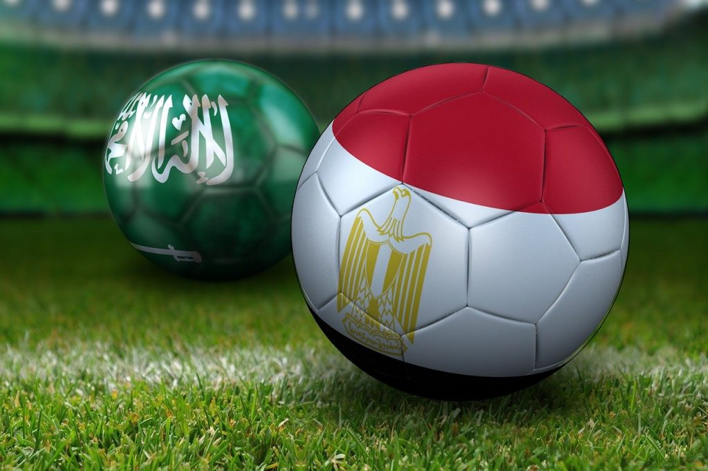 football world cup 2018, world cup 2018, russia 2018