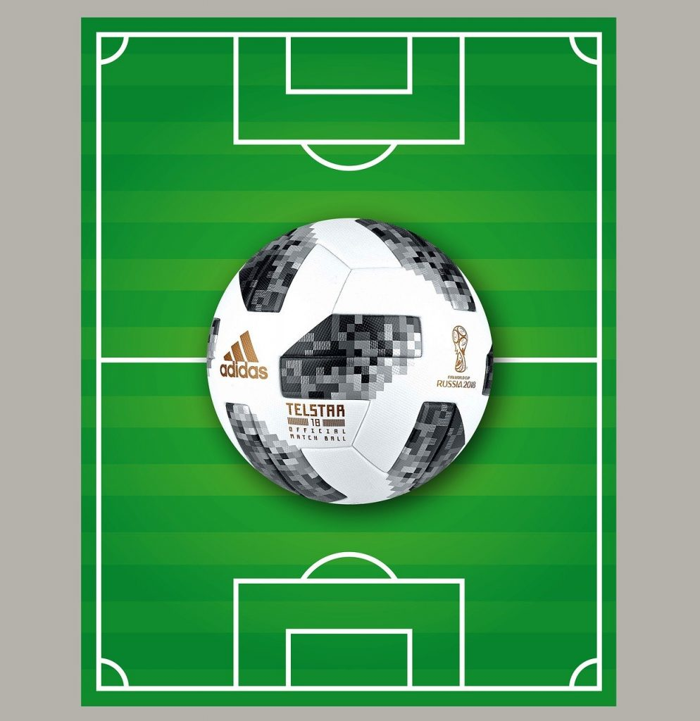 world cup 2018, russia, soccer
