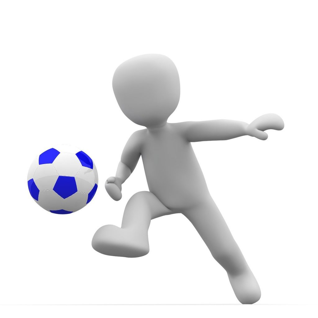 sports, move, leisure time